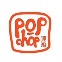 26784popchop_logo.jpg