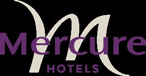 mercure-hotels-logo-75EF52397B-seeklogo.com_.png
